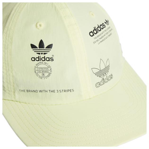 yeezy-boost-350-v2-yeshaya-hat-match-2