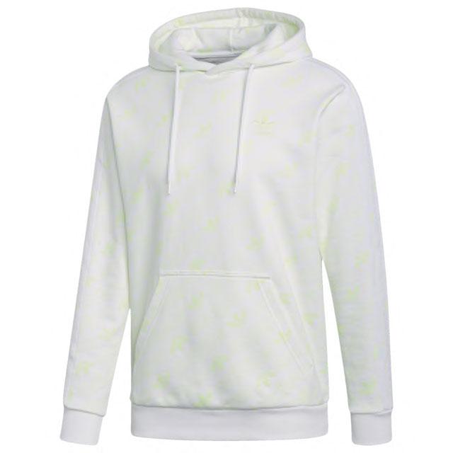 yeezy-boost-350-v2-yeshaya-hoodie-match-4