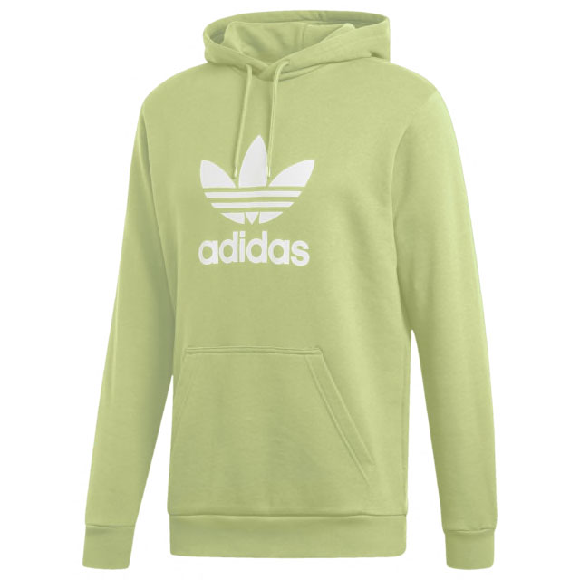 yeezy-boost-350-v2-yeshaya-hoodie-match-5