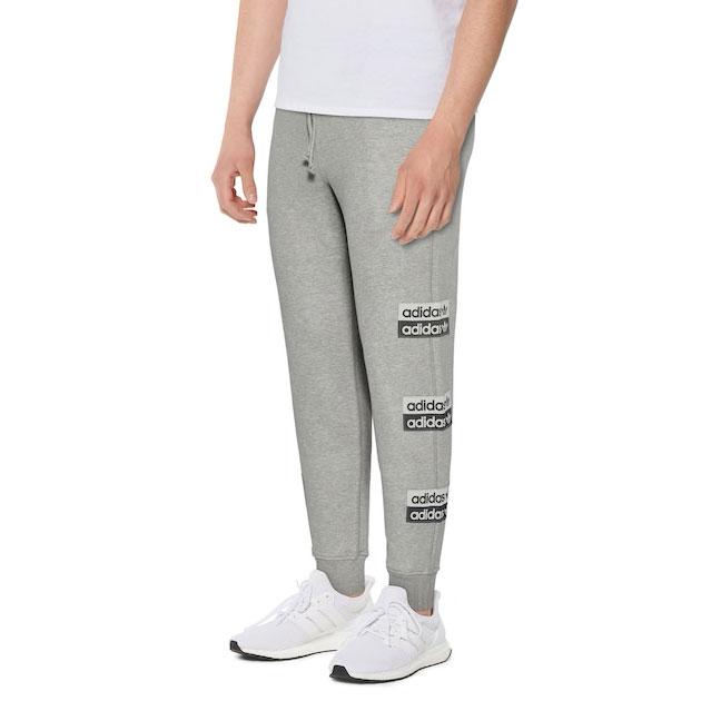 yeezy-boost-350-v2-yeshaya-jogger-pants-match-1