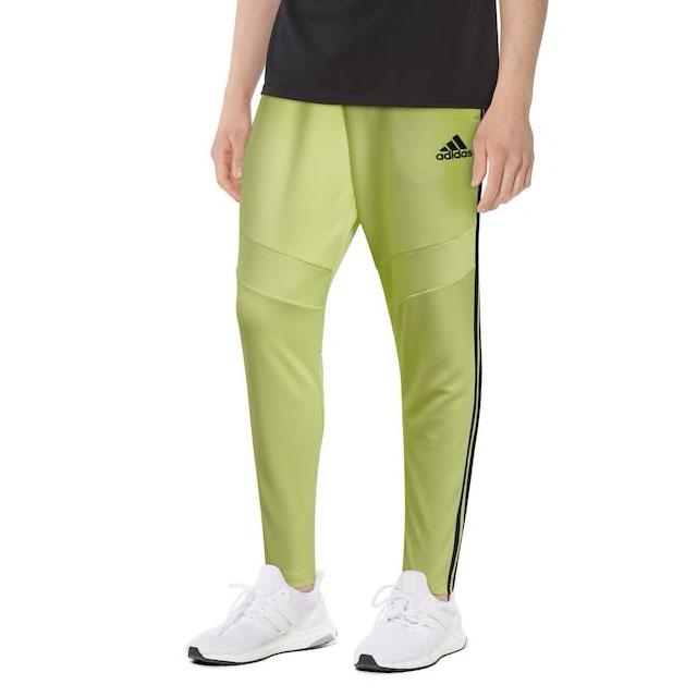 yeezy-boost-350-v2-yeshaya-jogger-pants-match-2