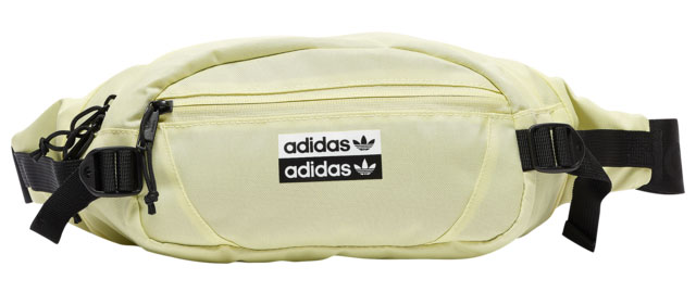 yeezy-boost-350-v2-yeshaya-matching-bag
