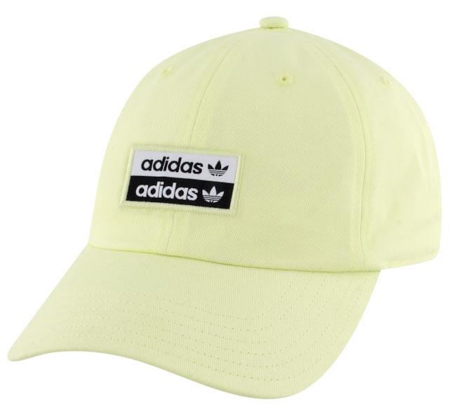 yeezy-boost-350-v2-yeshaya-matching-hat-1