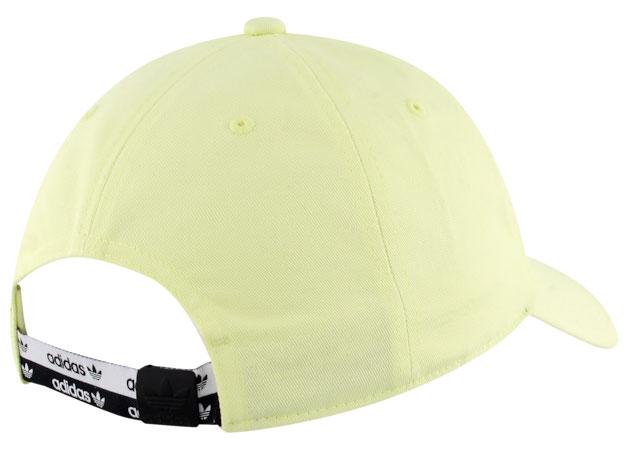 yeezy-boost-350-v2-yeshaya-matching-hat-2