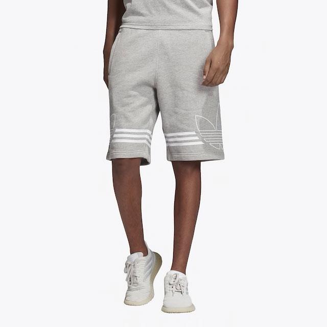 yeezy-boost-350-v2-yeshaya-matching-shorts-1