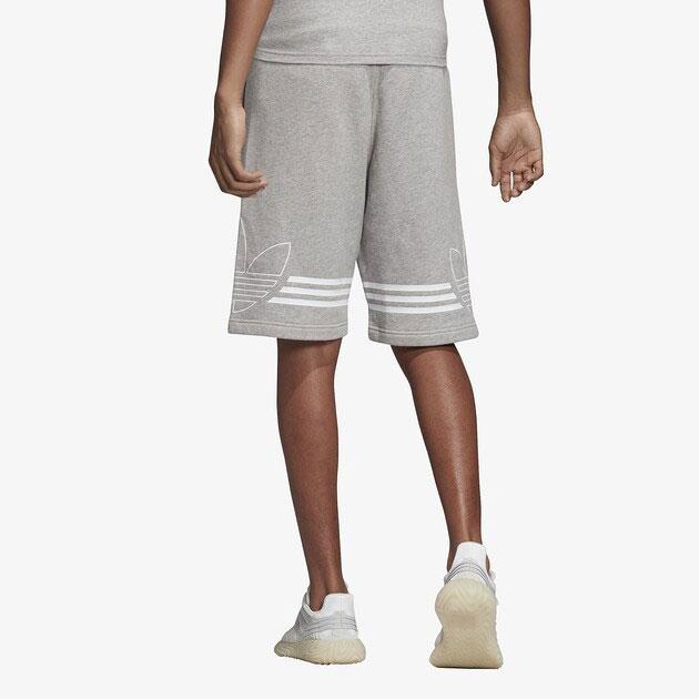 yeezy-boost-350-v2-yeshaya-matching-shorts-2