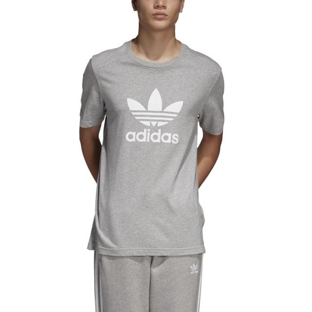 yeezy-boost-350-v2-yeshaya-shirt-match-2