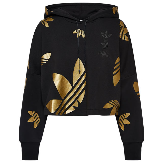 yeezy-boost-marsh-womens-hoodie-match