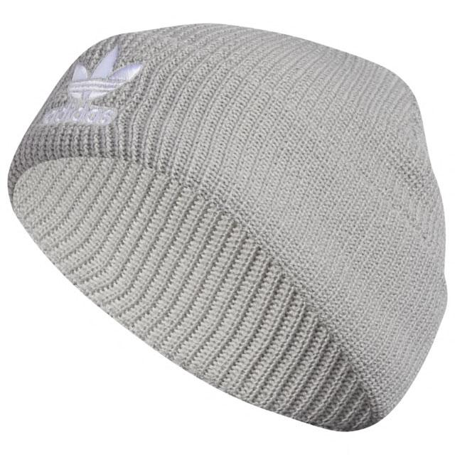 yeezy-boost-yeshaya-beanie-hat-match