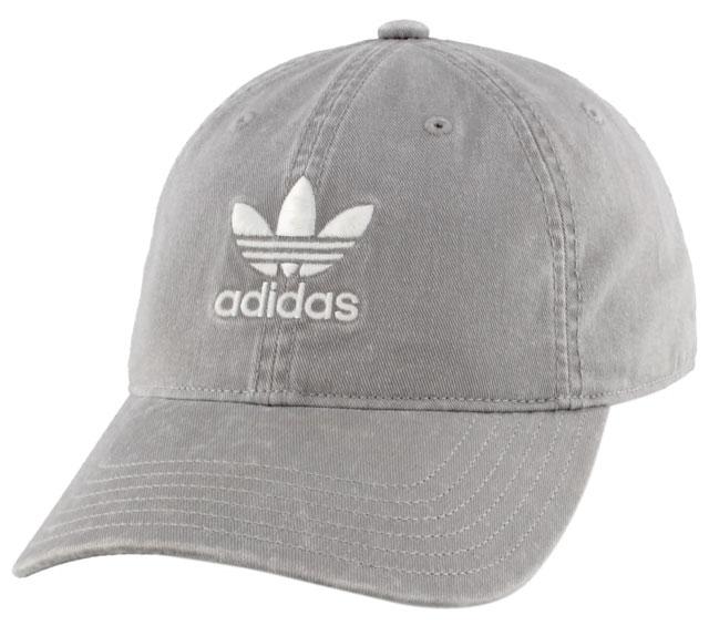 yeezy-boost-yeshaya-hat-match-1