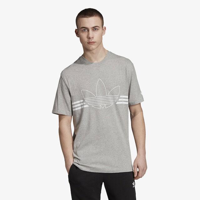 yeezy-boost-yeshaya-shirt-match
