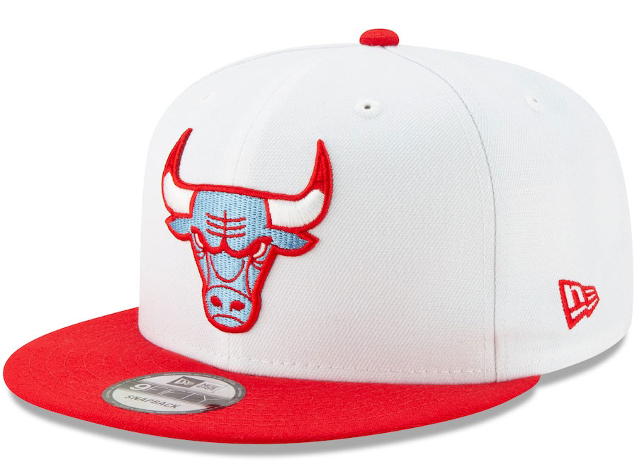 2020-nba-all-star-chicago-new-era-bulls-snapback-cap