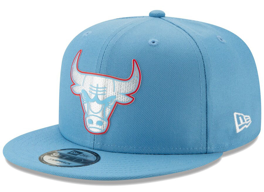 2020-nba-all-star-game-chicago-bulls-hat-1