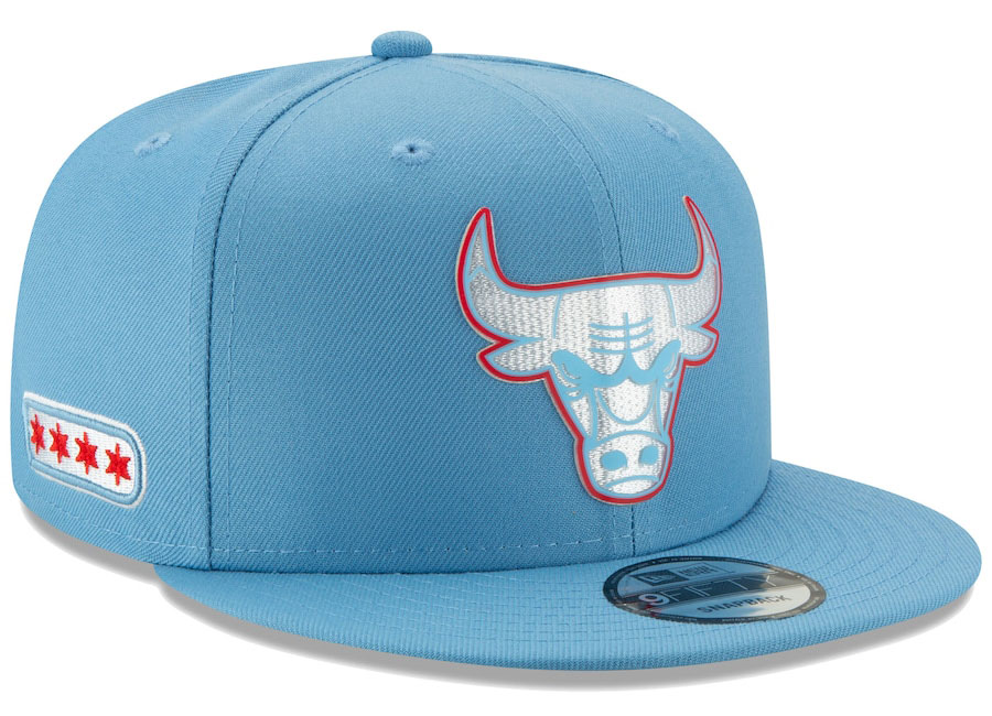 2020-nba-all-star-game-chicago-bulls-hat-2