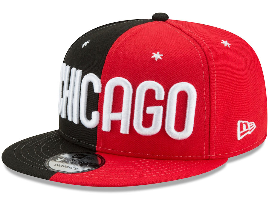 2020-nba-all-star-game-chicago-new-era-hat-1