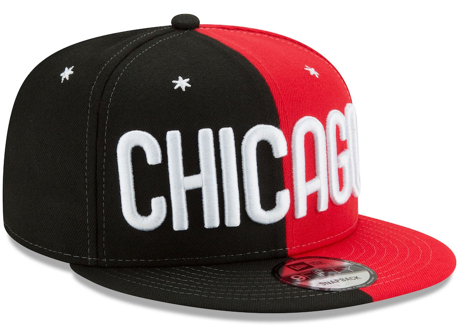 2020-nba-all-star-game-chicago-new-era-hat-2
