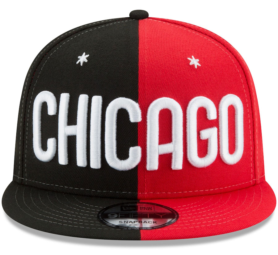 2020-nba-all-star-game-chicago-new-era-hat-3