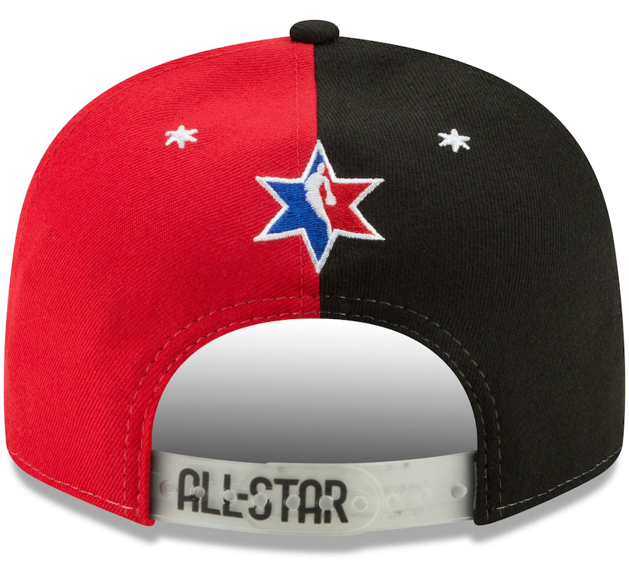 2020-nba-all-star-game-chicago-new-era-hat-4