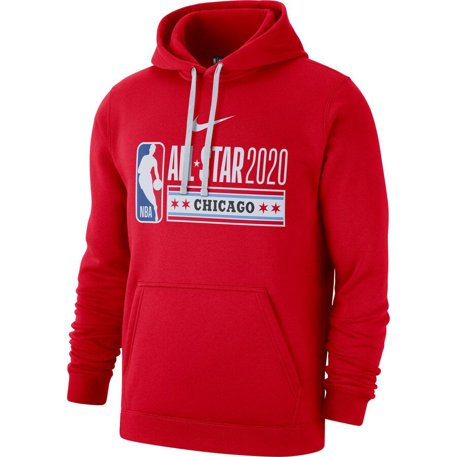 2020-nba-all-star-game-chicago-nike-red-hoodie