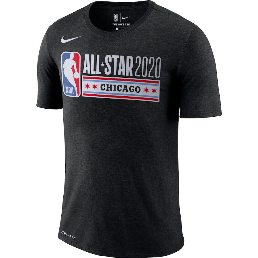 2020-nba-all-star-game-chicago-nike-t-shirt