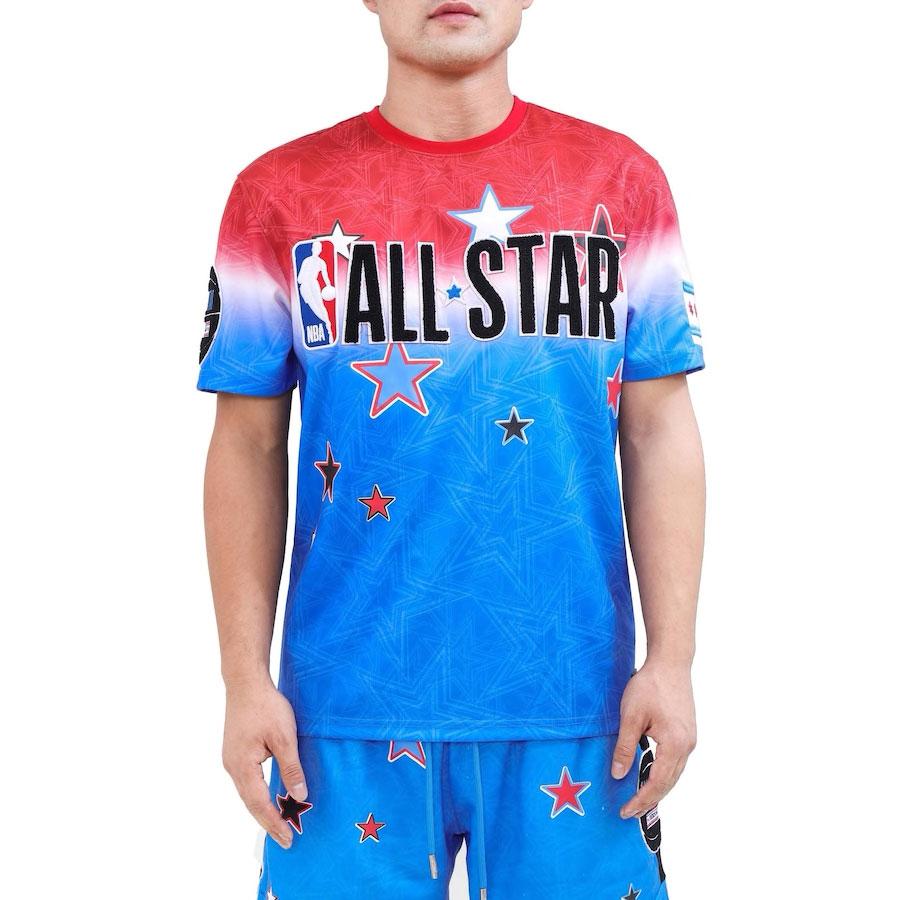 2020-nba-all-star-game-jordan-1-unc-to-chicago-shirt-1