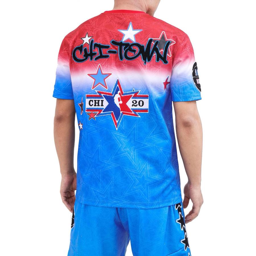 2020-nba-all-star-game-jordan-1-unc-to-chicago-shirt-2