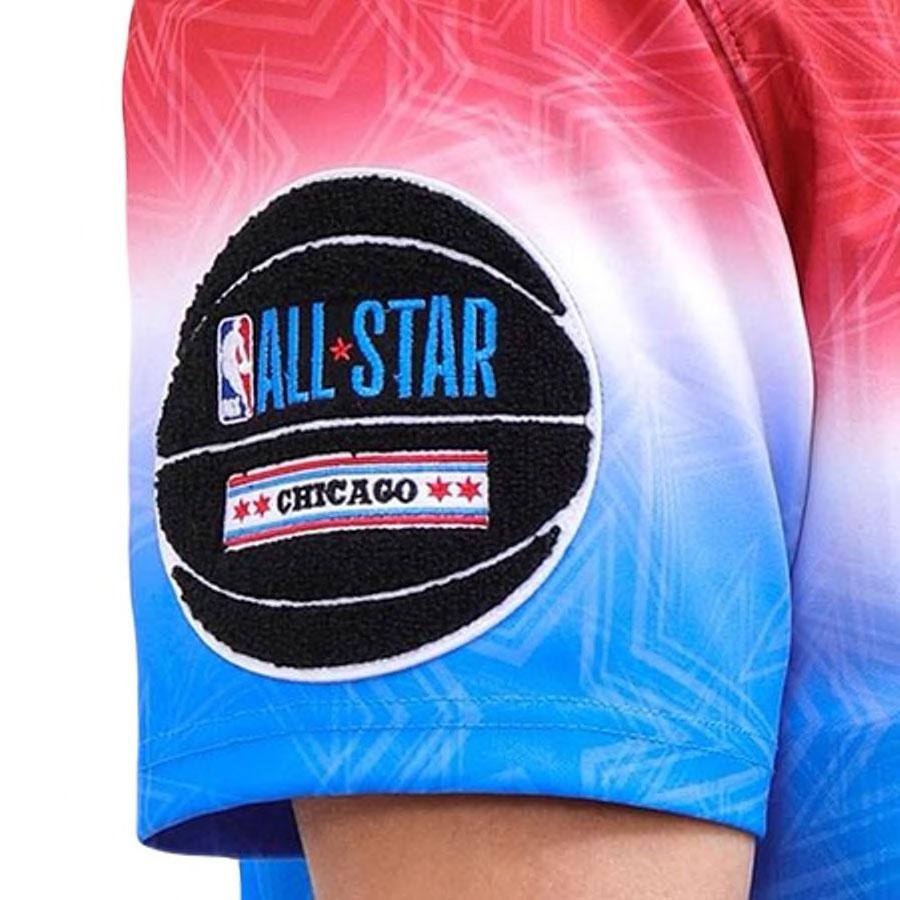 2020-nba-all-star-game-jordan-1-unc-to-chicago-shirt-3