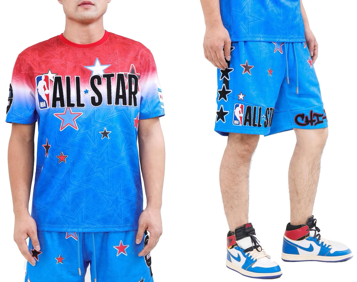 2020-nba-all-star-game-jordan-1-unc-to-chicago-shirt-and-shorts