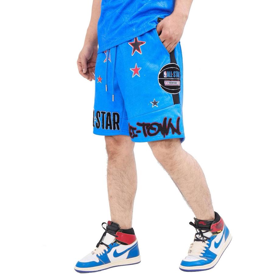 2020-nba-all-star-game-jordan-1-unc-to-chicago-shorts-2