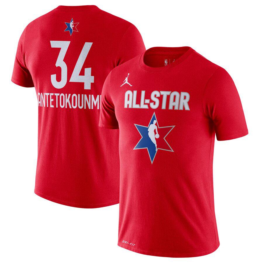 2020-nba-all-star-game-jordan-red-player-shirts