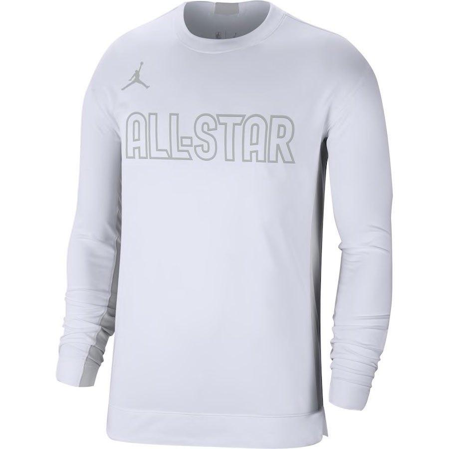 2020-nba-all-star-game-jordan-shooting-shirt-1