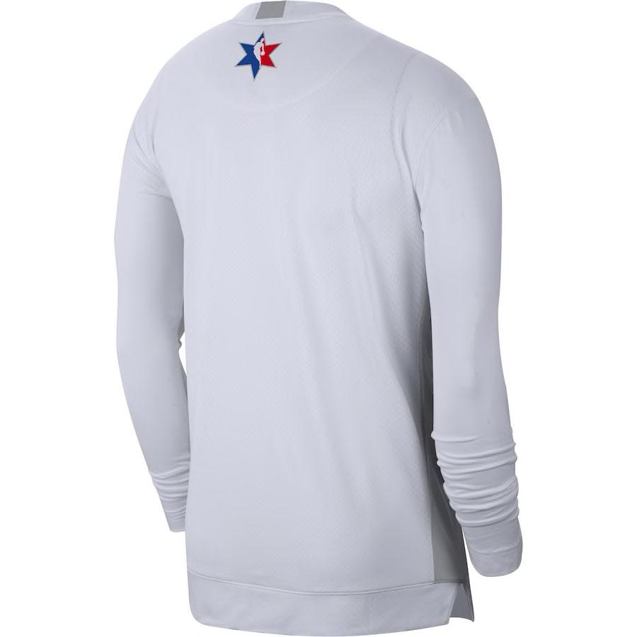 2020-nba-all-star-game-jordan-shooting-shirt-2