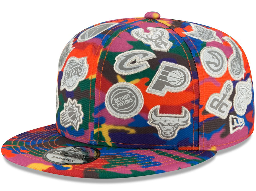 2020-nba-all-star-game-new-era-all-over-hat-1
