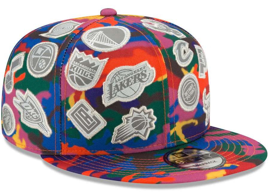 2020-nba-all-star-game-new-era-all-over-hat-2