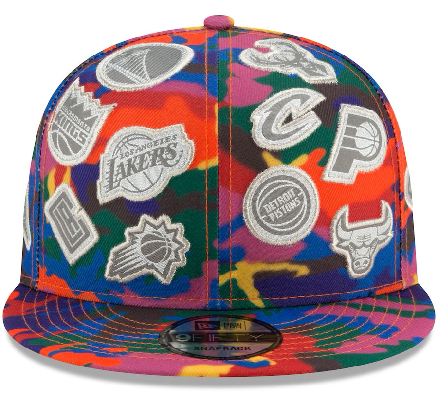 2020-nba-all-star-game-new-era-all-over-hat-3
