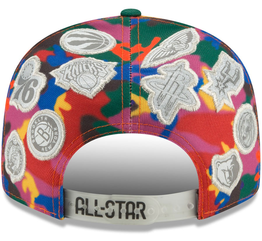 2020-nba-all-star-game-new-era-all-over-hat-4