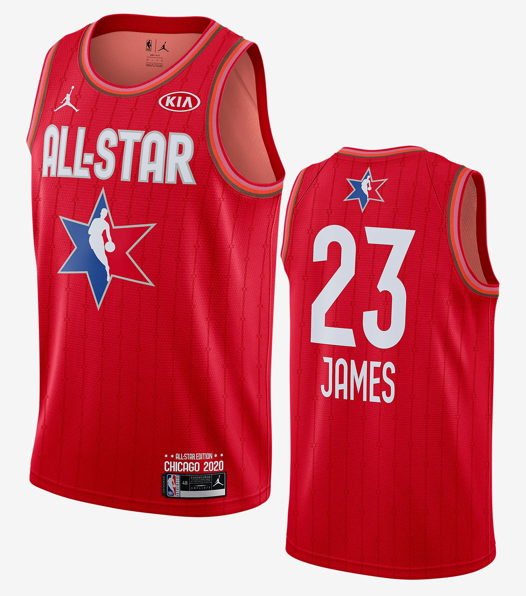 2020-nba-all-star-game-red-jerseys