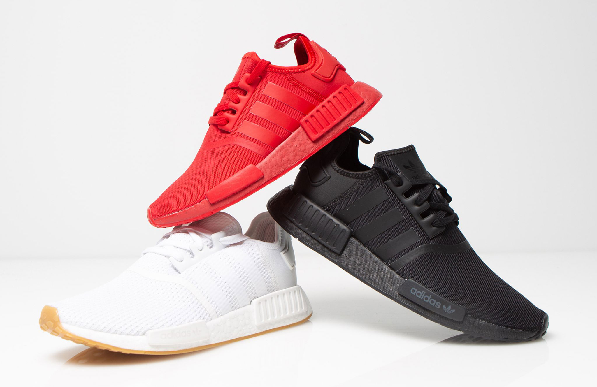 adida-nmd-triple-color-sneakers