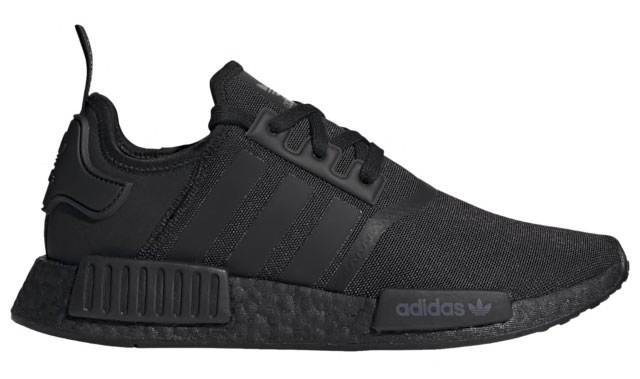 adidas-nmd-r1-triple-black