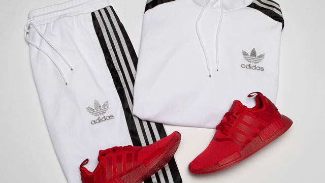 adidas-nmd-triple-red-sneaker-outfit