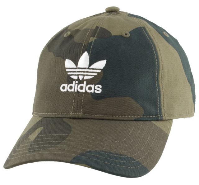 adidas-originals-camo-hat