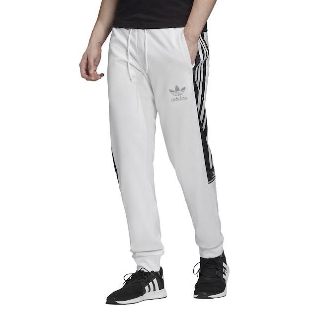 adidas-originls-chile-track-pants