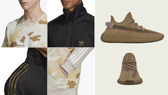 adidas-yeezy-350-v2-earth-apparel
