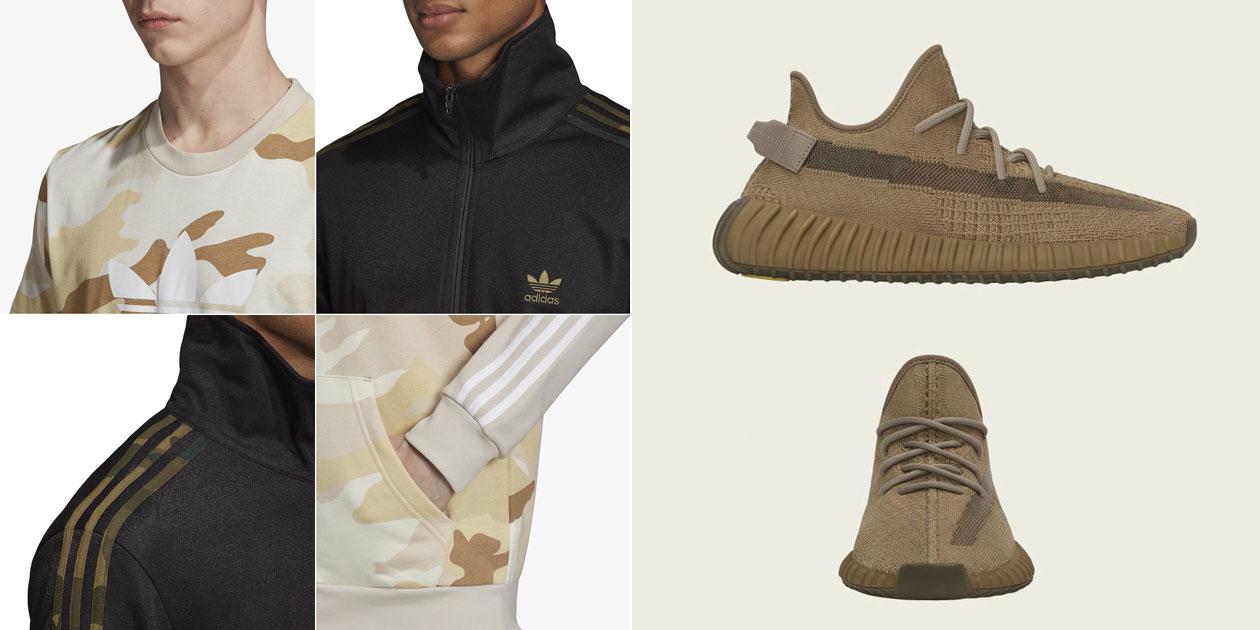 adidas-yeezy-350-v2-earth-clothing