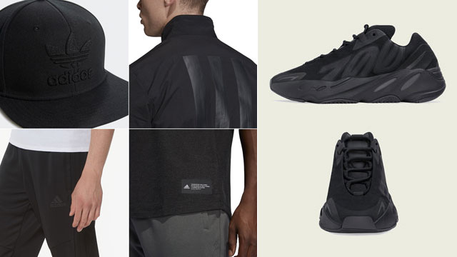 adidas-yeezy-700-mnvn-triple-black-outfits