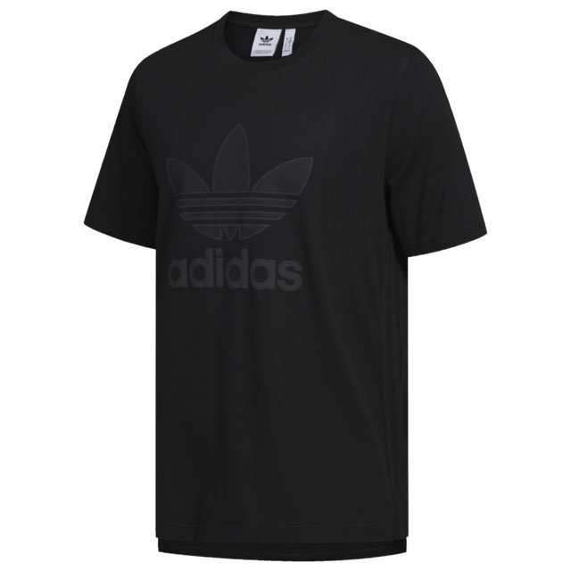adidas-yeezy-boost-700-black-shirt