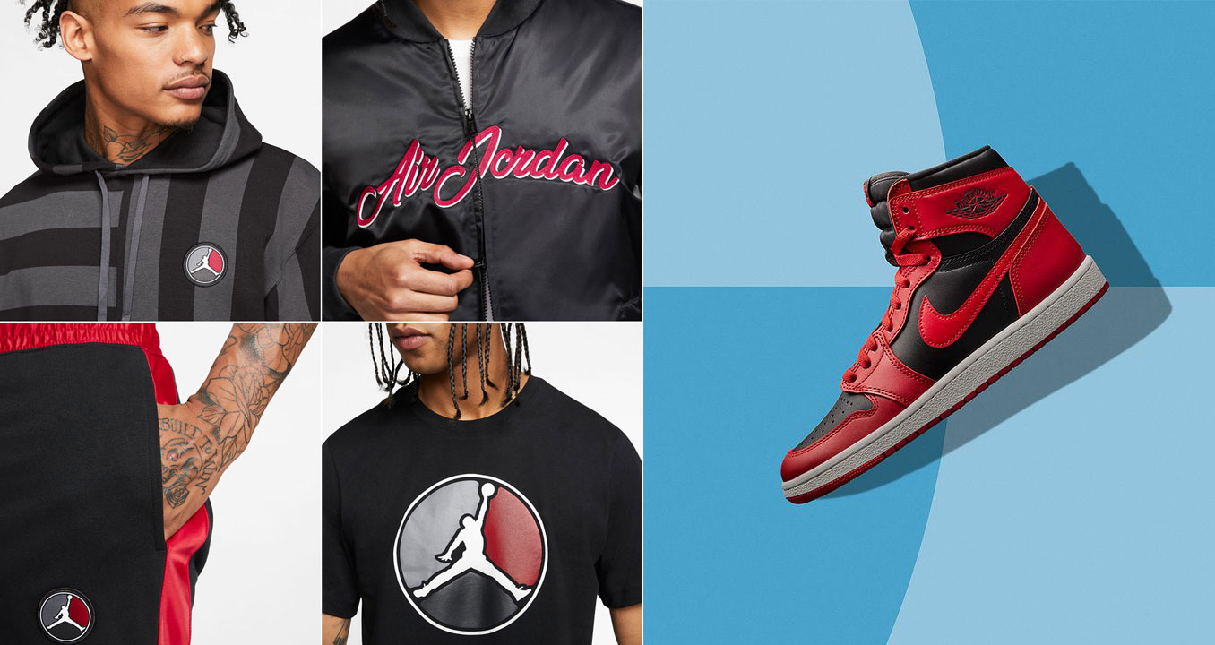 air-jordan-1-85-varsity-red-jordan-clothing-match