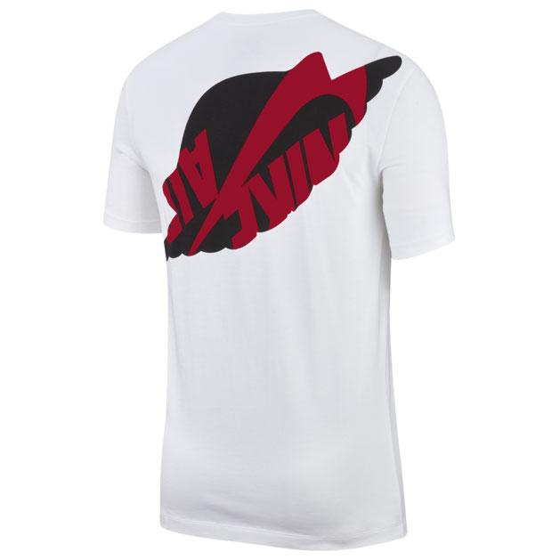 air-jordan-1-high-85-varsity-red-shirt-11