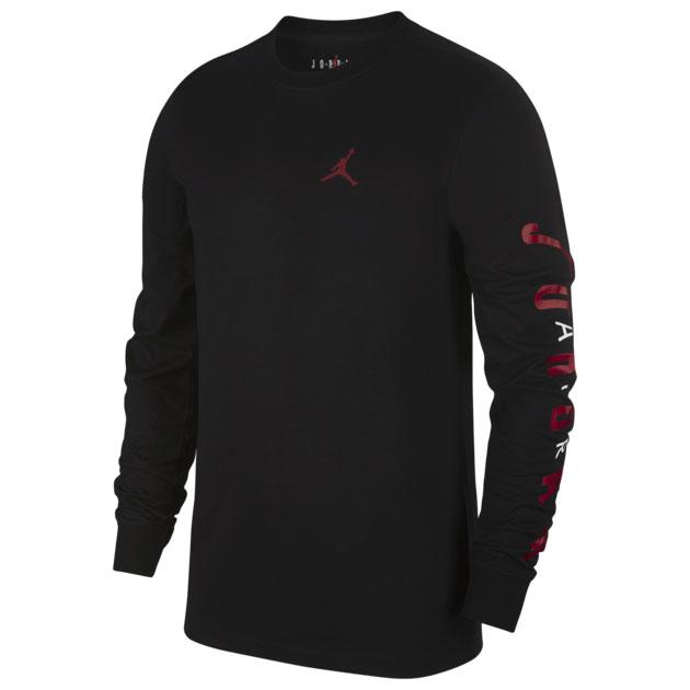 air-jordan-1-high-85-varsity-red-shirt-3