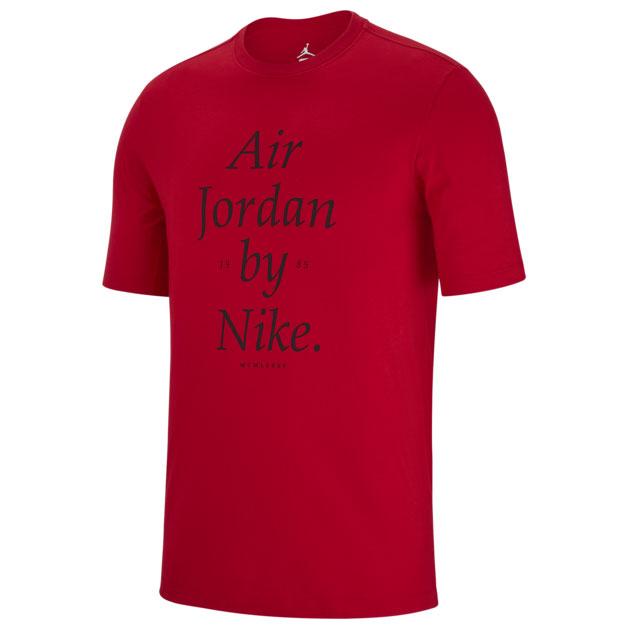 air-jordan-1-high-85-varsity-red-shirt-6